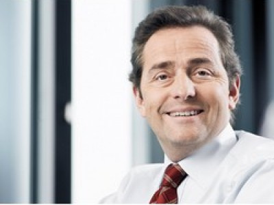 IVG Immobilien AG legt Insolvenzplan vor