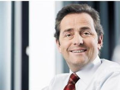 IVG Immobilien AG: Sanierungsgespräche gescheitert - Schutzschirmverfahren