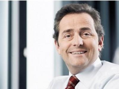 TS Immobilien & Services GmbH: Hoffnung für Opfer von Schrottimmobilien