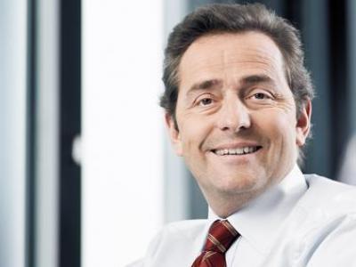 Immobilienbetrug: Axel K. muss sich vor dem Wiesbadener Landgericht verantworten