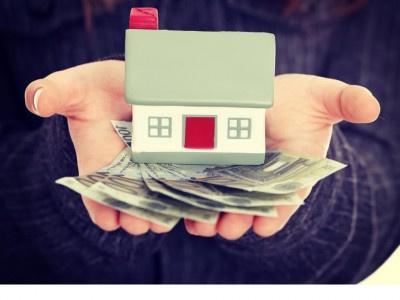 Immobiliendarlehen bei der Deutsche Kreditbank AG widerrufen