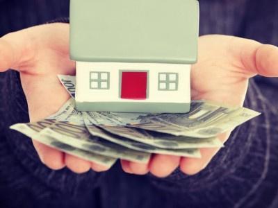 Immobiliendarlehen bei der Vereinigte Volksbank widerrufen