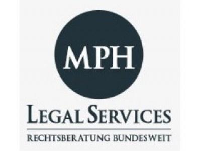 Immobiliendarlehen der Volksbank Stuttgart widerrufen