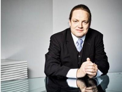 DKB – Immobiliendarlehensverträge jetzt ablösen!