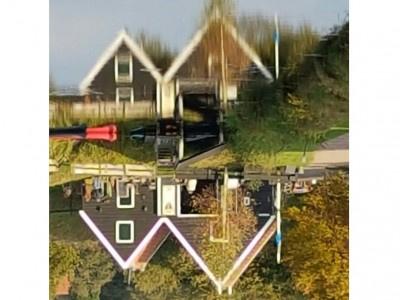Immobilienerwerb: Reservierungsgebühren - Durchsetzbarkeit Rückzahlungsanspruch