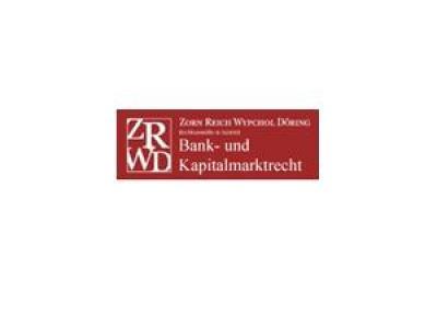 Immobilienfonds | Deutschlandfonds DBVI/DFO | Anleger können endlich aufatmen