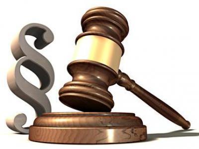 R&I Immobilienfonds Nr. 1:  Kanzlei Cäsar-Preller erstreitet Berufungsurteil gegen Gründungsgesellschafterin