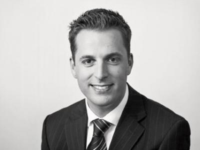 SHB Immobilienfonds: Personalwechsel bringt nicht automatisch Erfolg