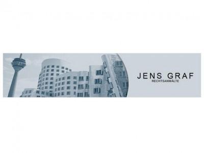 Immobilienfonds Sicherheit PLUS: Schadensersatzforderungen gegen BHW Bausparkasse AG