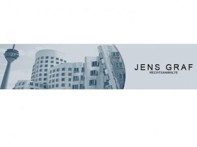 LHI Immobilienfonds TechnologiePark Köln: 37 Mio. EUR mehr Verbindlichkeiten