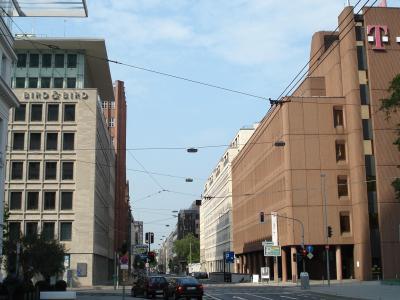 Immobilienrechtlerin Negiz | Düsseldorf: Zur Mietsicherheit und Verjährung