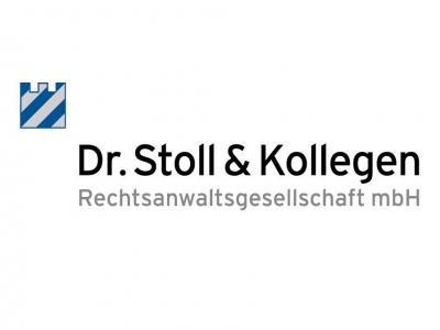 DWS db ImmoFlex – Fachanwalt reicht Klage wegen Falschberatung ein