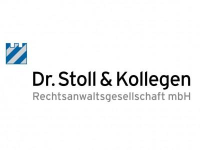 DWS Immoflex Vermögensmandat: Was bedeuten neuen BGH-Urteile für Dachfonds-Anleger?