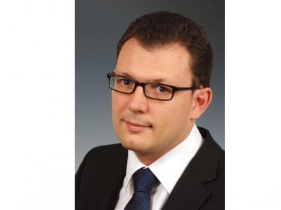 SEB ImmoInvest-Anleger erhalten Angebot von 26,00 € je ImmoInvest Inhaberanteilen