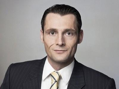 SEB ImmoInvest: Chancen auf Schadensersatz nach BGH-Urteil gestiegen