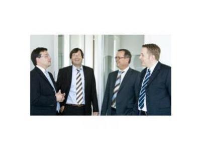 SEB Immoinvest (DVAG, Deutsche Vermögensberatung) - positives Signal Landgericht Frankfurt