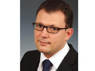 SEB ImmoInvest: Gerichte sprechen geschädigten Anlegern ihr Recht zu