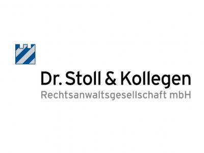 SEB Immoinvest – Hilfe für Anleger der Volkswagen Bank