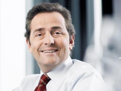 SEB ImmoInvest hofft auf mehr Liquidität im neuen Jahr