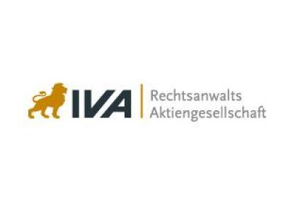 SEB ImmoInvest: Nächste Ausschüttung im Dezember 2012 - Alternativen zur langjährigen Abwicklung