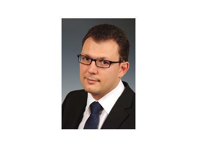 SEB ImmoInvest-Schadensersatz für Anleger bei Falschberatung