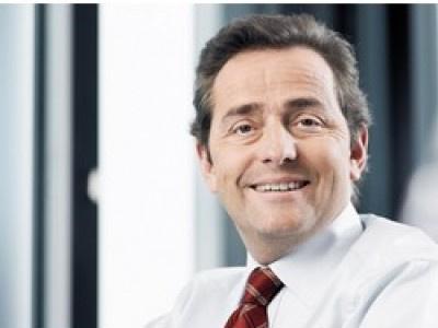 SEB ImmoPortfolio Target Return Fund: Anleger können Schadensersatzansprüche geltend machen