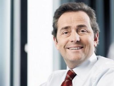 SEB ImmoPortfolio Target Return Fund wird aufgelöst