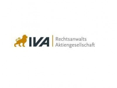 SEB ImmoPortfolio Target Return Fund: Urteile des BGH vom 04.2014 verbessert die Durchsetzung von Schadensersatzansprüchen