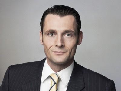 Axa Immoselect: Anleger können von Rechtsprechung des BGH profitieren