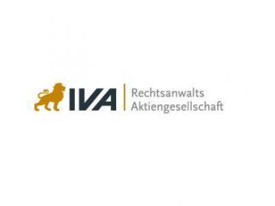 AXA Immoselect News: Anteilspreis um 53 Cent je Anteil gesunken