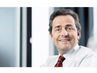 Von AXA Immoselect, SEB Immoinvest bis WGF - Immobilien-Anlagen weiter in der Krise