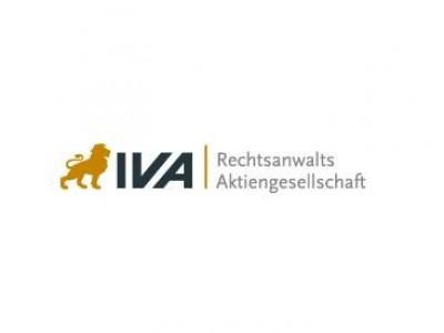 AXA Immoselect: Übersicht - Immobilienverkäufe und Auswirkungen auf Anteile