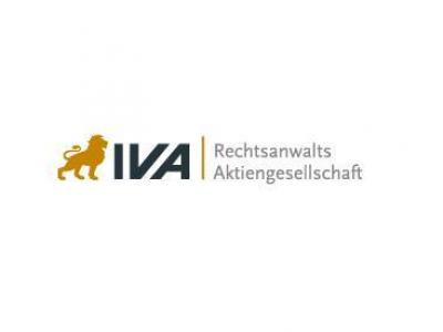 AXA Immoselect: Verkauf von fünf Immobilienbeteiligungen unter Wert – Anteilspreis sinkt um 64 Cent