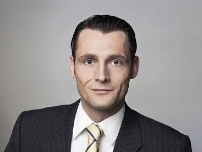 Infinus: LG Dresden sieht kaum Erfolgsaussichten für Klagen gegen gebundene Infinus-Vermittler