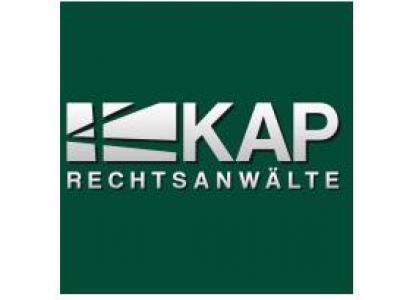 Infinus AG/ Gruppe nach Durchsuchung - Was bedeuten die Vorwürfe für Anleger? KAP Rechtsanwälte