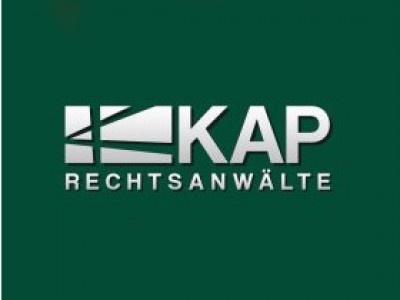Infinus Gruppe: Landgericht Leipzig verhandelt zu Infinus-Verfahren (Future Business KG aA)