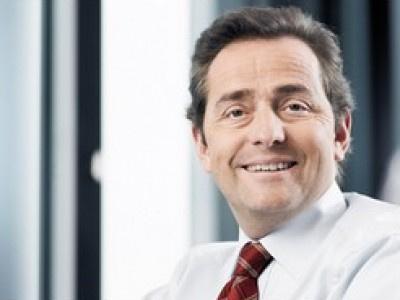 """Infinus FDI: Insolvenzverfahren über """"blaue Infinus"""" eröffnet"""