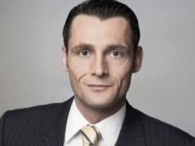 INFINUS-Vermittler erhalten Streitverkündung vom Insolvenzverwalter