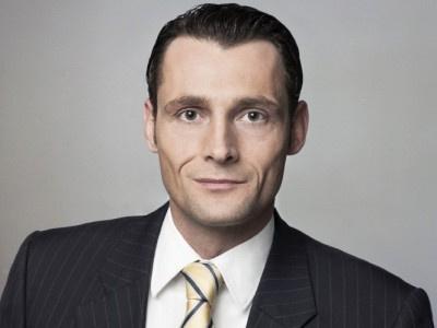Infinus Vermittler gewinnt Prozess vor dem LG Münster - erster Infinus Prozess vor dem BGH anhängig