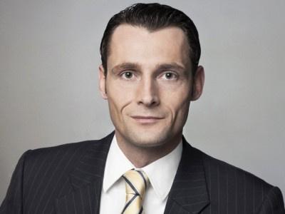 Infinus-Vermittler: Insolvenzverwalterin von White & Case hält an der Rückforderung von Provisionszahlungen fest