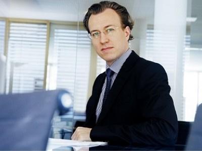 Informationsveranstaltung zum Thema Energy Capital Invest (ECI)