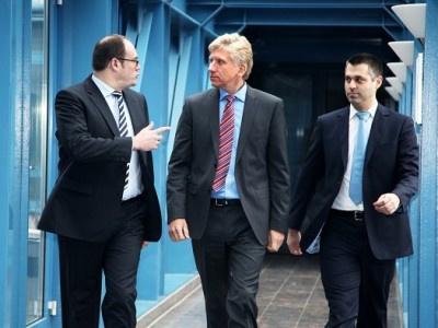 Inhaber der Genussrechte von der Windwärts Energie GmbH  machen sich große Sorgen