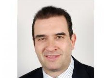 WGF AG insolvent!  Interview mit Dr. Walter Späth!