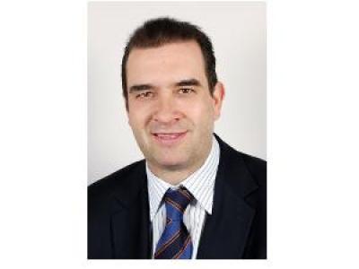 WGF Insolvenz: Anwalt fordert Insolvenzverwalter