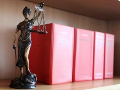 Insolvenz der BREST-TAUROS GmbH – Vertrauten Anleger der Wertanalyse von Philipp Nerb?