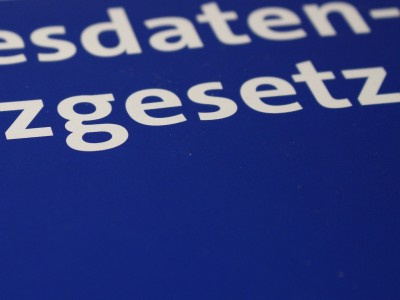 Insolvenz: Kann der Datenschutzbeauftragte abberufen werden?