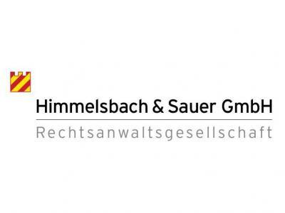 GmbH in der Insolvenz - Haftungsrisiken für Geschäftsführer