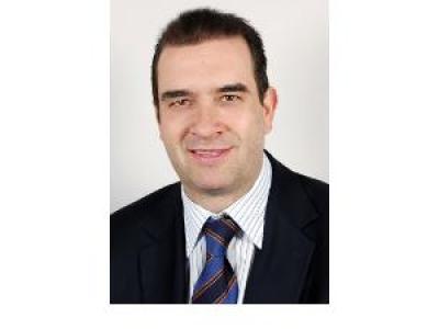 WGF Insolvenz - Kritik an Forderung nach Eigenverwaltung