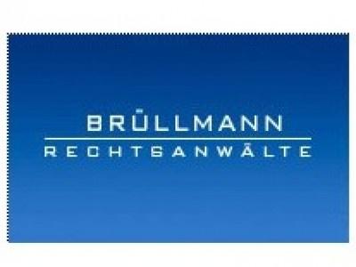 Insolvenz der Lignum Sachwert Edelholz AG: Schadensersatzansprüche der Anleger