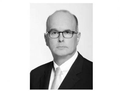Insolvenz: Steilmann-Anleger sind besorgt